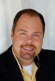 Mike Estes Picture